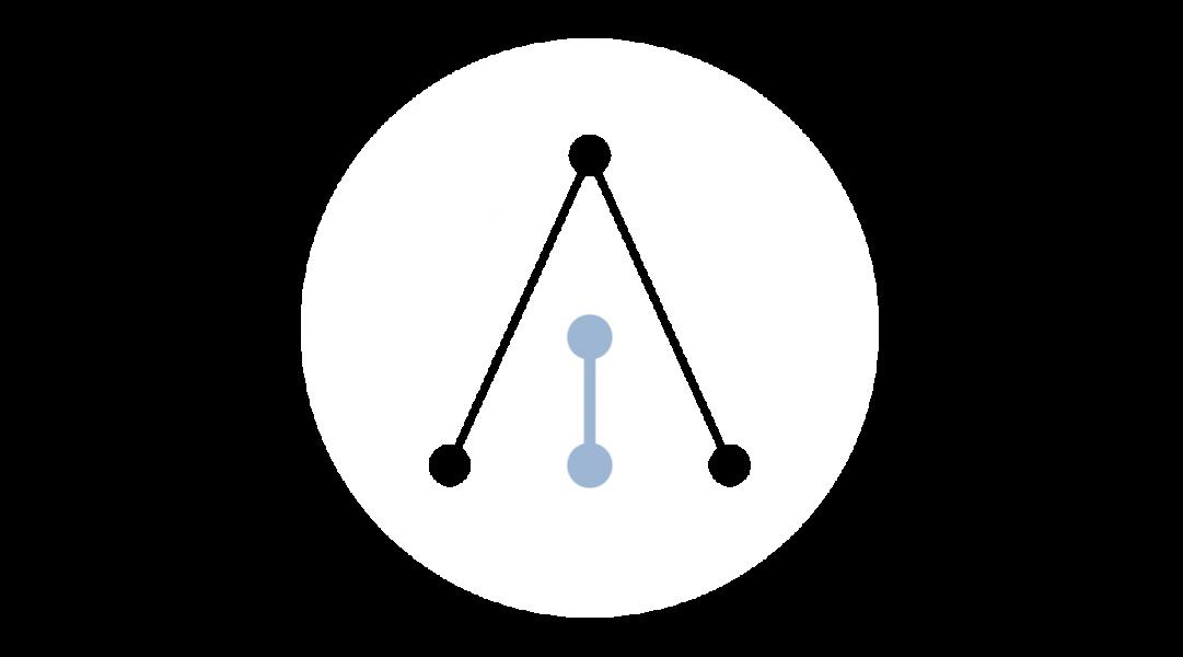 ai-icon-005